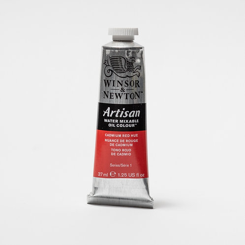 Artisan Paint