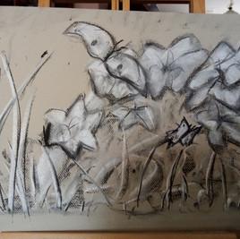 Anneliese - Wednesday Art Class.jpg
