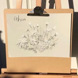 Ethan - Saturday Afternoon Art Class.jpg