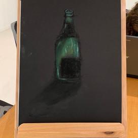 Maddison - Tuesday Art Class.jpeg