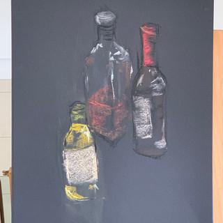 Libby - Tuesday Art Class.jpg