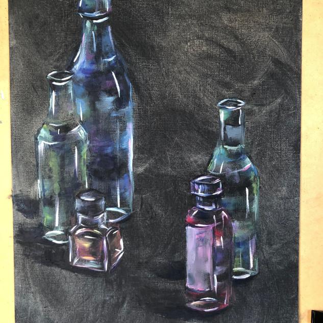 Elisabeth - Saturday Morning Art Class.j