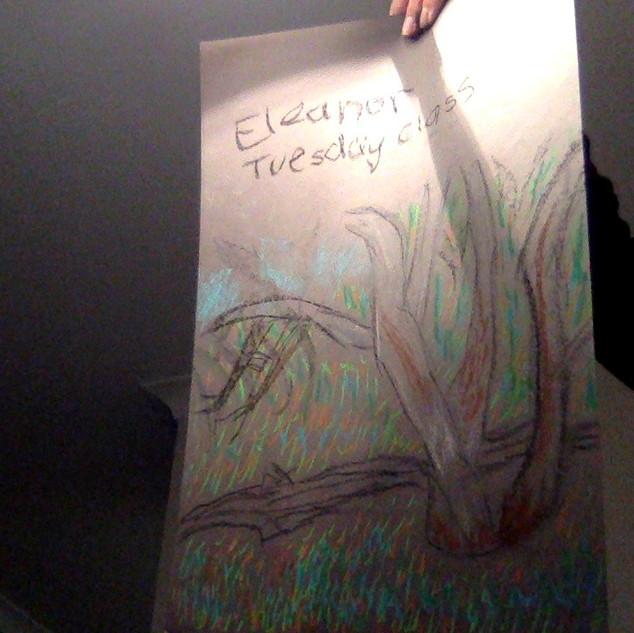 Eleanor - Tuesday.jpg