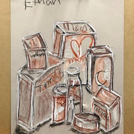 Ethan - Saturday Morning Art Class.jpg