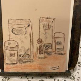 Jenny - Thursday Art Class.jpeg