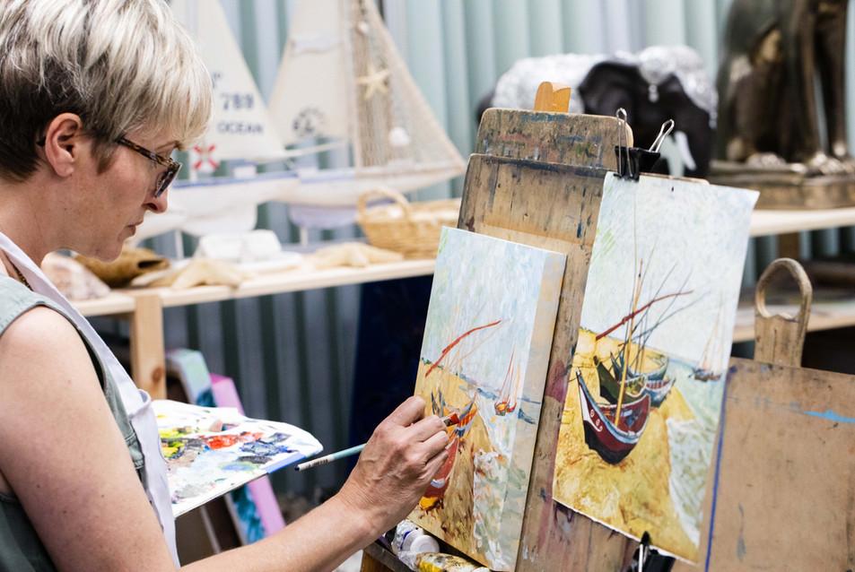 Adult Art Classes (3 of 5).JPG
