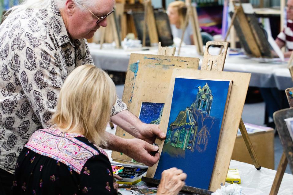 Adult Art Classes (2 of 5).JPG