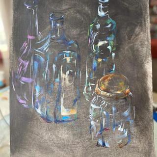 Caitlin - Saturday Morning Art Class.jpe