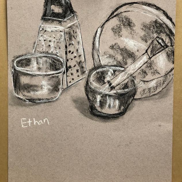 Ethan - Saturday Morning.jpeg