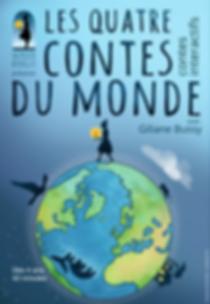 Les 4 contes du monde.png