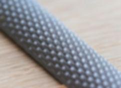 บุ้งแกะไม้ Narex Rasp Medium