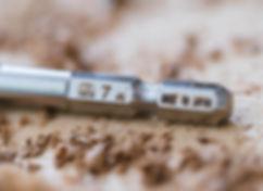 620915_Star-M (75).jpg