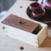 620305_ Project_Dovetail Box (60).jpg