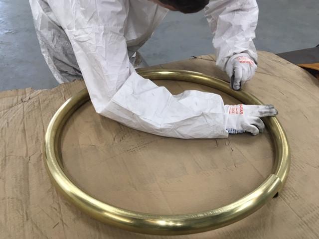 brass polish.JPG