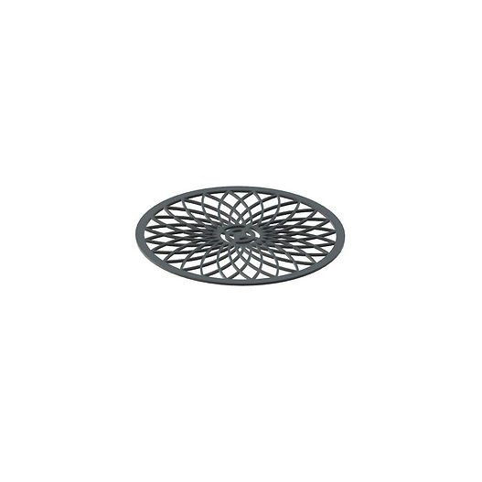 Fire-Pit-v7-Grill-plate--new.jpg
