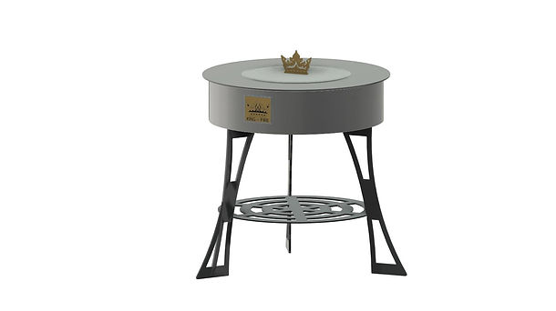 fire pit with lid.jpg