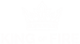 KOF-logo-NEW.png