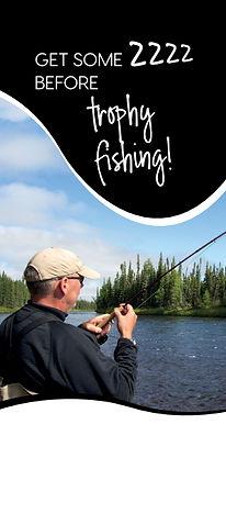 ColonneWeb-fisherman-pack-2020.jpg