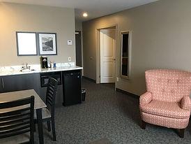 living-space-King-suite.jpg