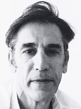 Thierry Hadjadj Ostéopathie, structurell