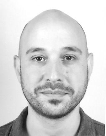Assaf Cohen, Fasciathérapie, Trigger points, Massages, Fondateur Tissual Balancing Academy