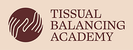 école de massage Tissual Balancing Academy à Montpellier, Formations therapie manuelles, Trigger points, Fascia thérapie