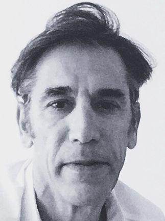 Thierry Hadjadj Ostéopathie, structurelle, fonctionnelle, viscérale et crânienne_edited_ed