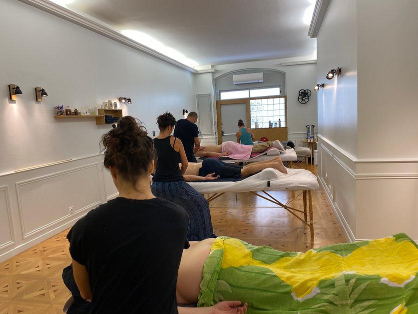 Tissual balancing formation massage montpellier .jpg