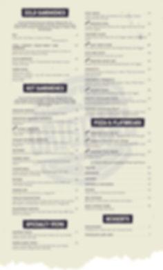 Sammy's new menu 2.jpg