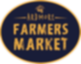 Ardmore Farmer Market_logo.png