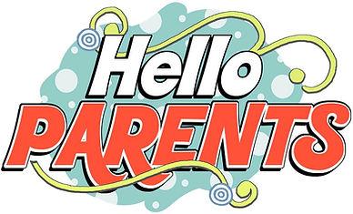 hello_parents_0.jpg