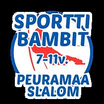 sporttibambit.png