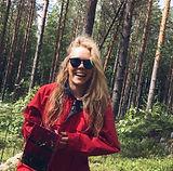 SonjaNyberg1.jpg