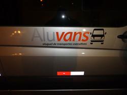 Aluvans