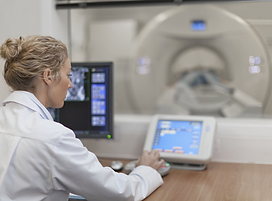 CT scan analysis.png