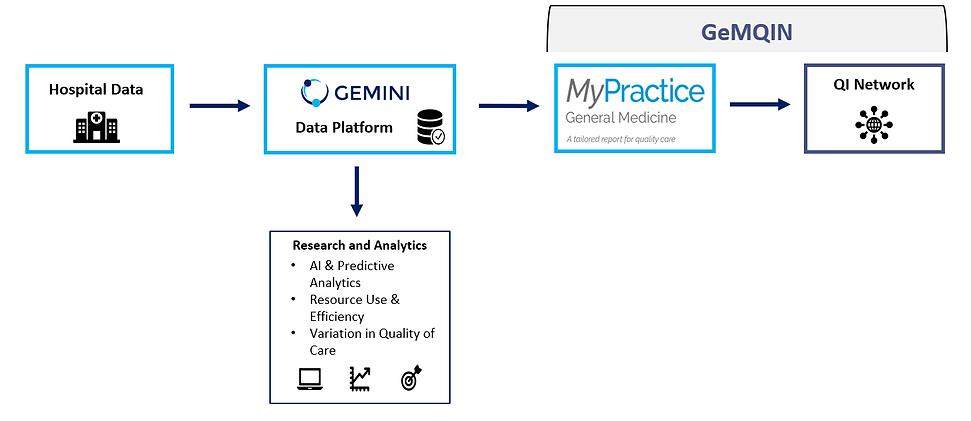 GEMINI-GeMQIN-Collaboration.png