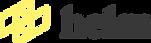 Helm Logo - Horizontal.png