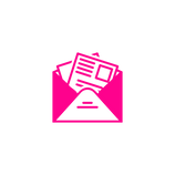 marketing icon pink.png