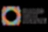 ontario-brain-institute-logo.png