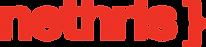 nethris-logo-hr-vendor-guide-2015-en.png
