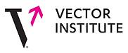 Vector-Institute-Logo.png