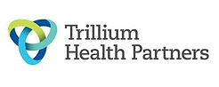 trillium health partners.jpeg