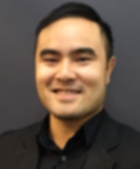 Tony Ng (John Ross Insurance).JPG