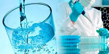 Água inodora, insípida e incolor: Mito ou verdade?