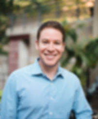 Mike Pinkus (Xero)- photo.jpg