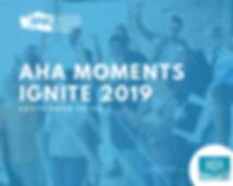AHA moments E-Book Ignite 2019.png