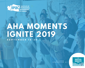 AHA moments E-Book Ignite 2019.png