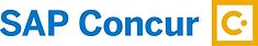SAP Concur v2.png