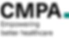 Canadian-Medical-Protective-Association-