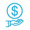 Funding partners icon sm.png